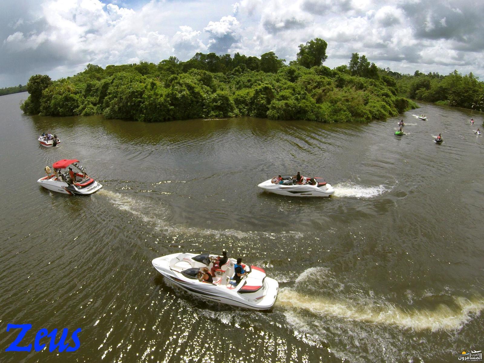 484751 المسافرون العرب الأماكن السياحية في سريلانكا