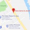 484755 المسافرون العرب الأماكن السياحية في سريلانكا