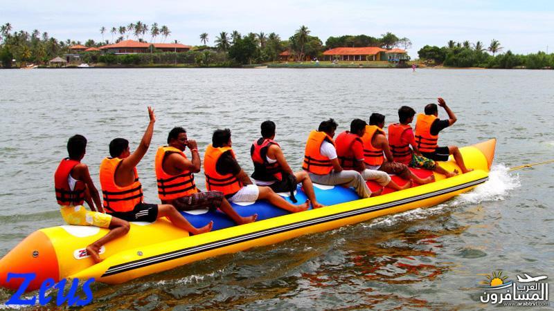 484760 المسافرون العرب الأماكن السياحية في سريلانكا
