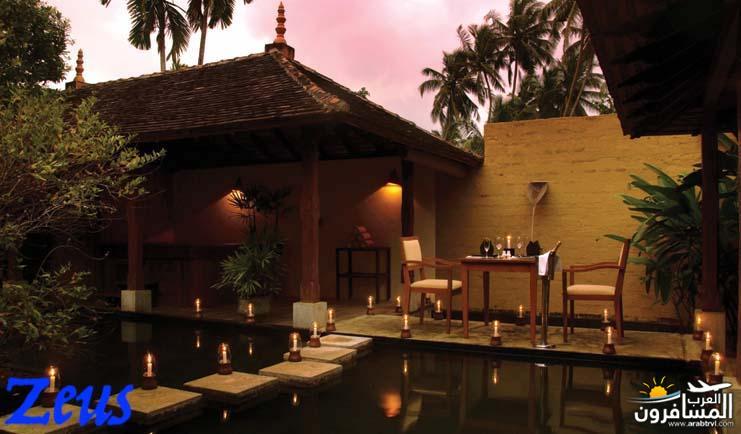 484763 المسافرون العرب الأماكن السياحية في سريلانكا