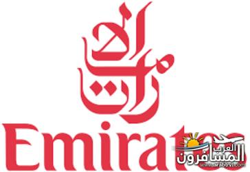 484767 المسافرون العرب البلد الجميل سيريلانكا