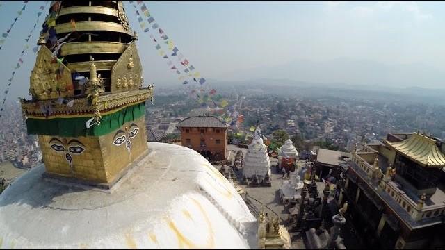 491313 المسافرون العرب طبيعة خلابه فى لنيبال