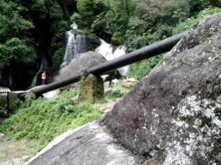 491314 المسافرون العرب طبيعة خلابه فى لنيبال