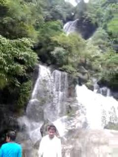 491315 المسافرون العرب طبيعة خلابه فى لنيبال