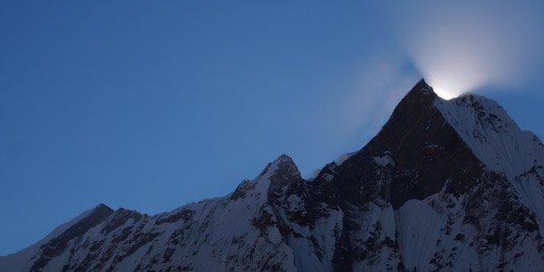 491317 المسافرون العرب طبيعة خلابه فى لنيبال