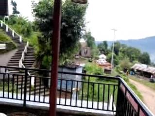 491323 المسافرون العرب طبيعة خلابه فى لنيبال