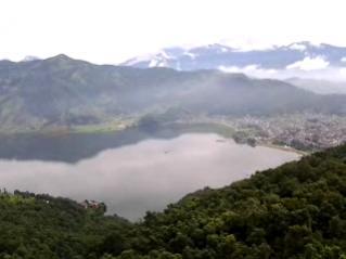 491325 المسافرون العرب طبيعة خلابه فى لنيبال