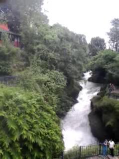 491328 المسافرون العرب طبيعة خلابه فى لنيبال