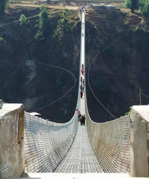 491330 المسافرون العرب طبيعة خلابه فى لنيبال