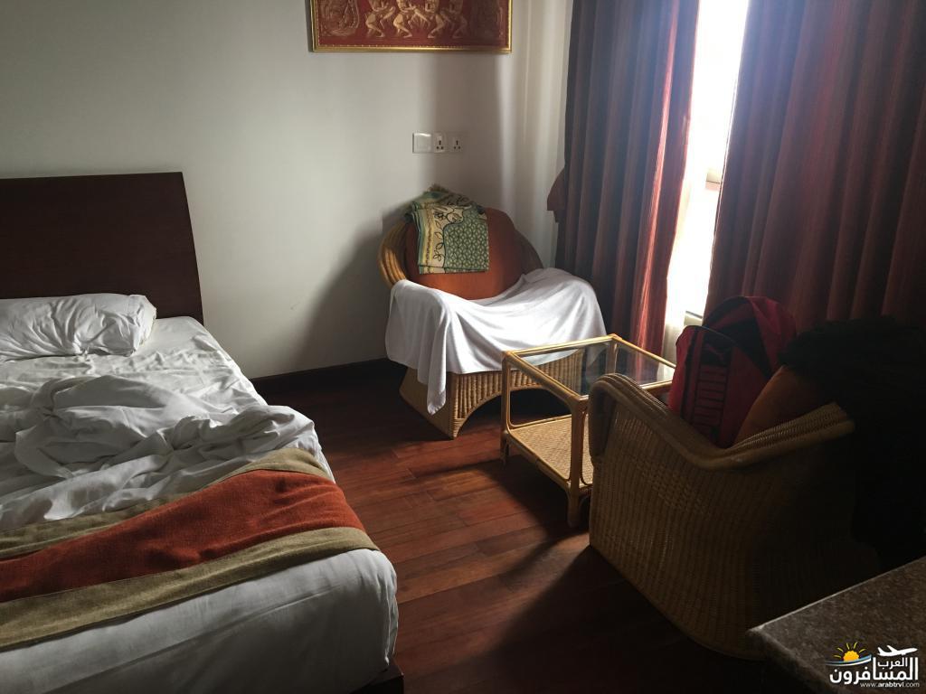 جولة فى دولة نيبال الرائعه 491831 المسافرون العرب