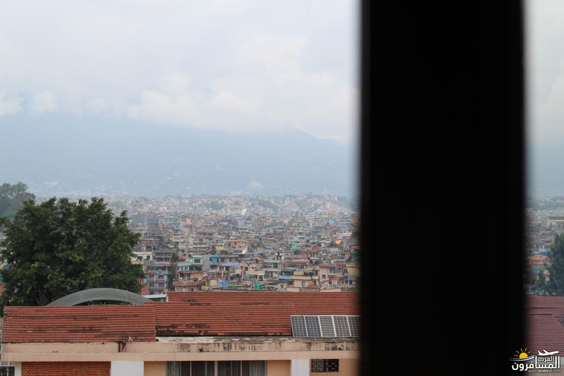 جولة فى دولة نيبال الرائعه 491833 المسافرون العرب