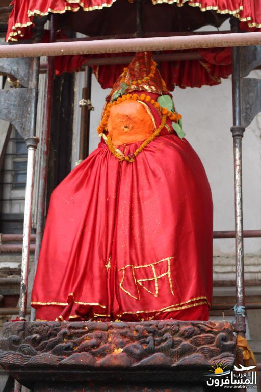 جولة فى دولة نيبال الرائعه 491849 المسافرون العرب