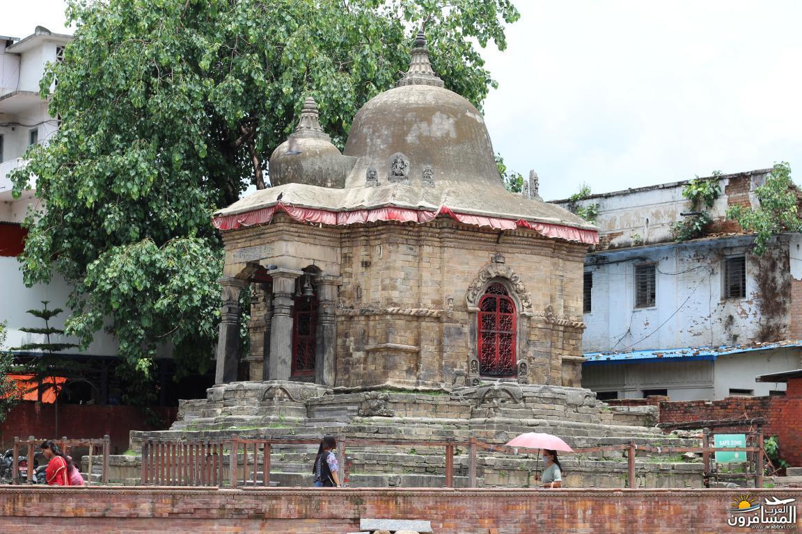 جولة فى دولة نيبال الرائعه 491852 المسافرون العرب
