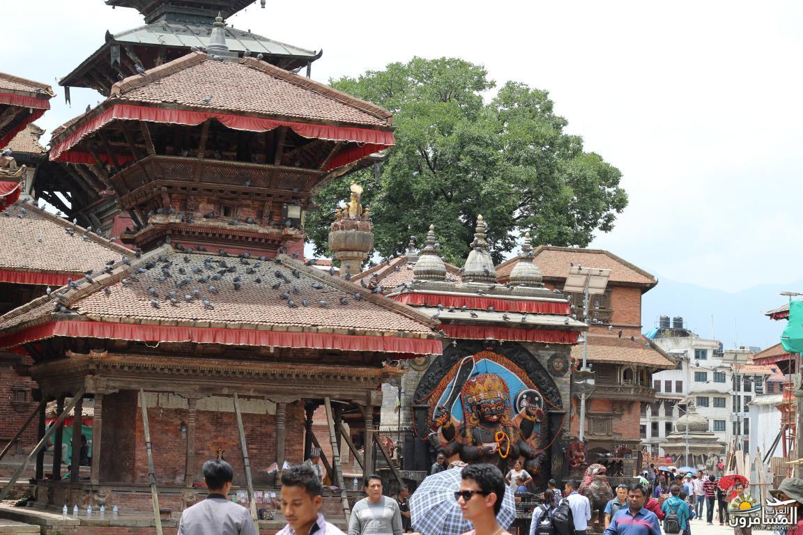 جولة فى دولة نيبال الرائعه 491859 المسافرون العرب