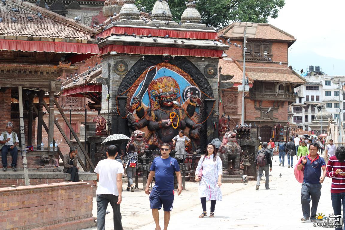جولة فى دولة نيبال الرائعه 491861 المسافرون العرب