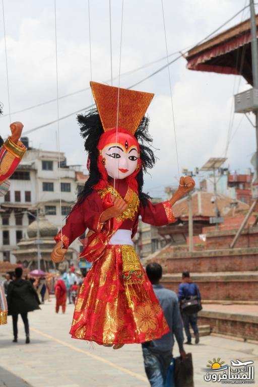 جولة فى دولة نيبال الرائعه 491862 المسافرون العرب