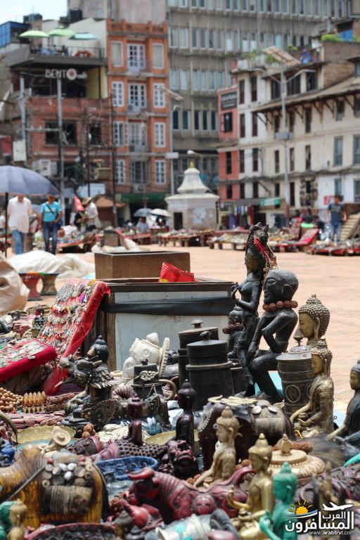 جولة فى دولة نيبال الرائعه 491864 المسافرون العرب