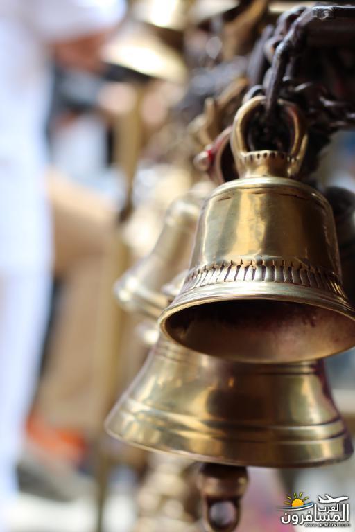 جولة فى دولة نيبال الرائعه 491865 المسافرون العرب