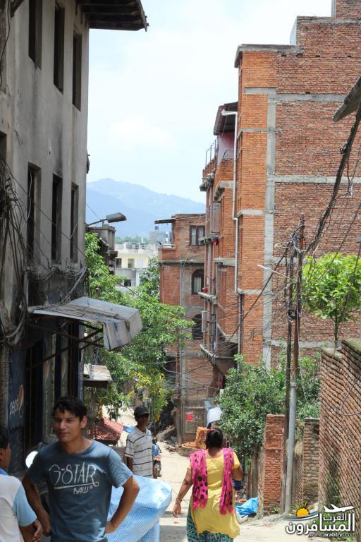 جولة فى دولة نيبال الرائعه 491869 المسافرون العرب