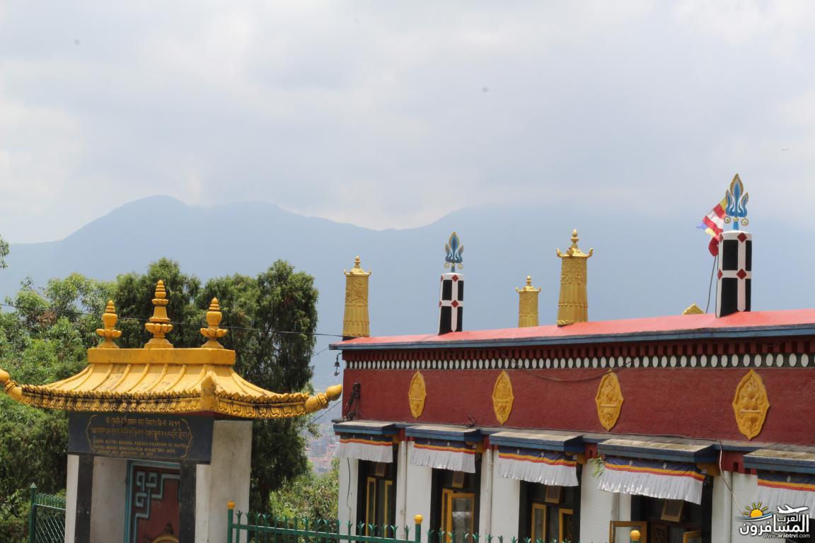 جولة فى دولة نيبال الرائعه 491872 المسافرون العرب