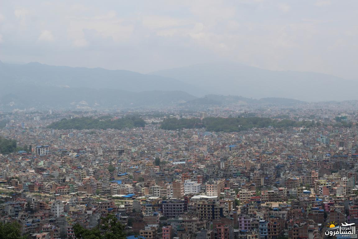 جولة فى دولة نيبال الرائعه 491883 المسافرون العرب