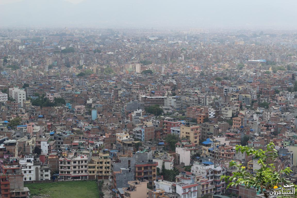 جولة فى دولة نيبال الرائعه 491884 المسافرون العرب