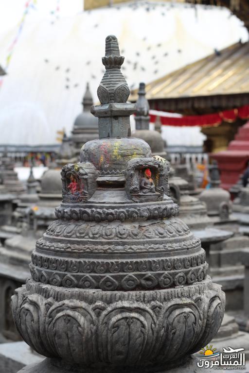 جولة فى دولة نيبال الرائعه 491885 المسافرون العرب