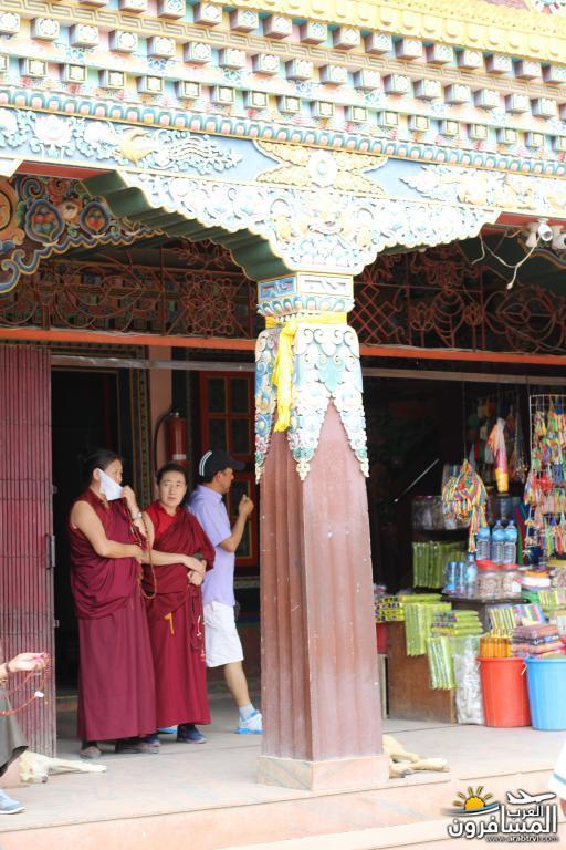 جولة فى دولة نيبال الرائعه 491895 المسافرون العرب
