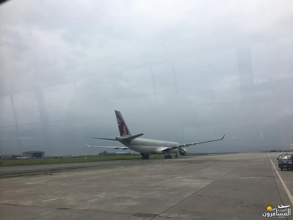 جولة فى دولة نيبال الرائعه 491921 المسافرون العرب