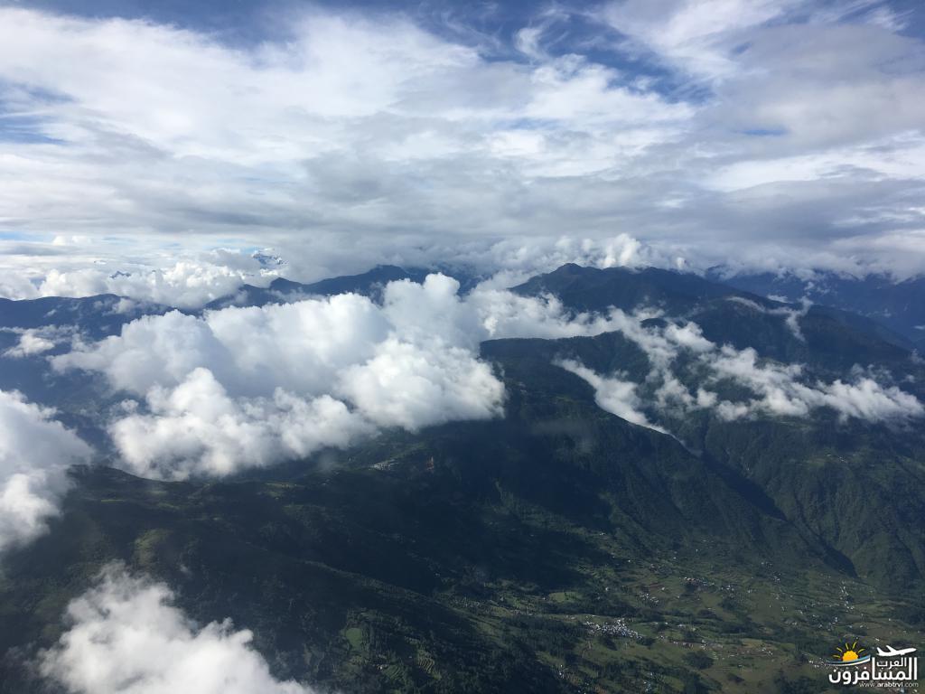 جولة فى دولة نيبال الرائعه 491931 المسافرون العرب