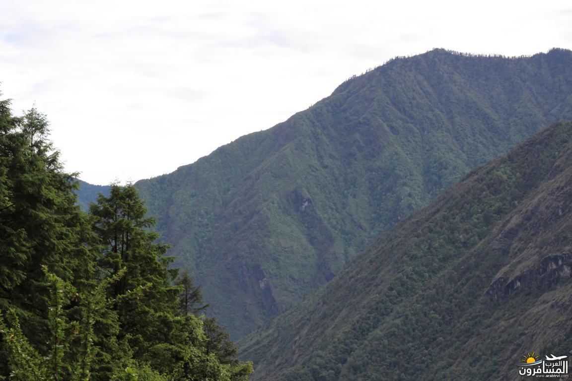 جولة فى دولة نيبال الرائعه 491947 المسافرون العرب