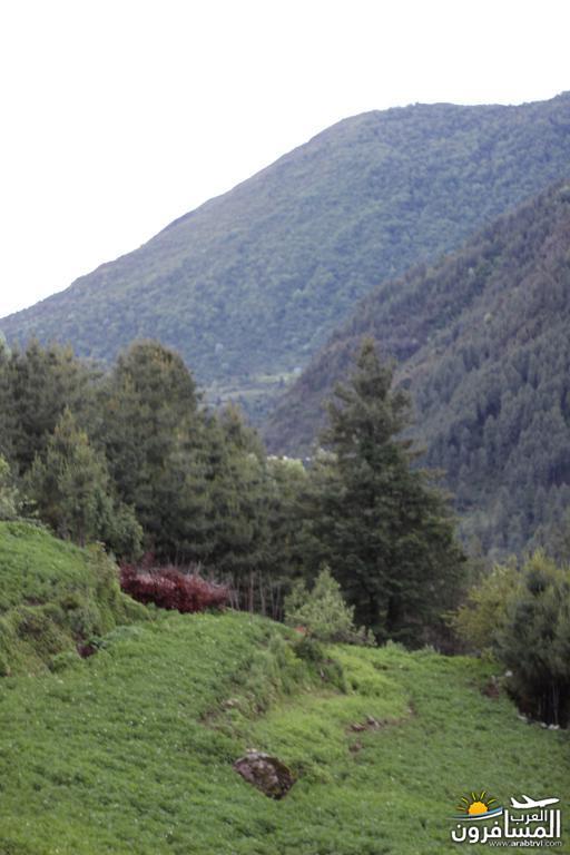 جولة فى دولة نيبال الرائعه 491960 المسافرون العرب