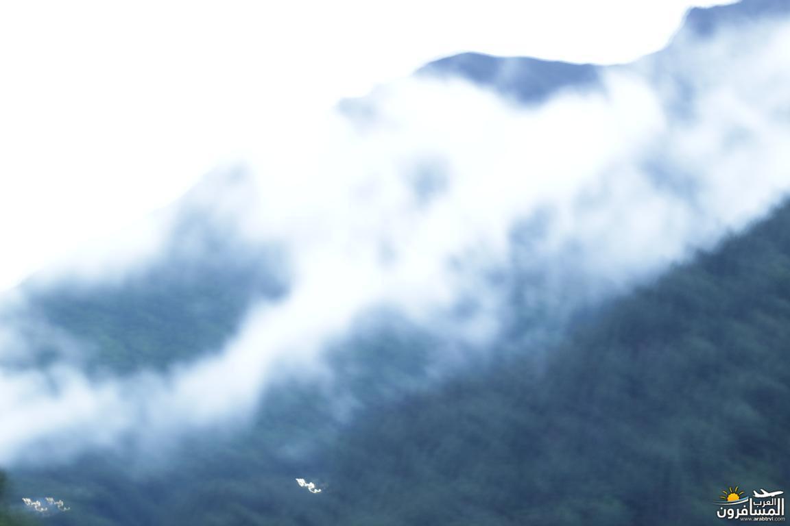 جولة فى دولة نيبال الرائعه 491969 المسافرون العرب