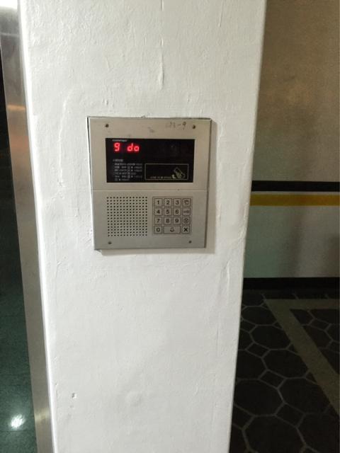 6889cc47c48a158ed5f3197bd8fc0666.jpg