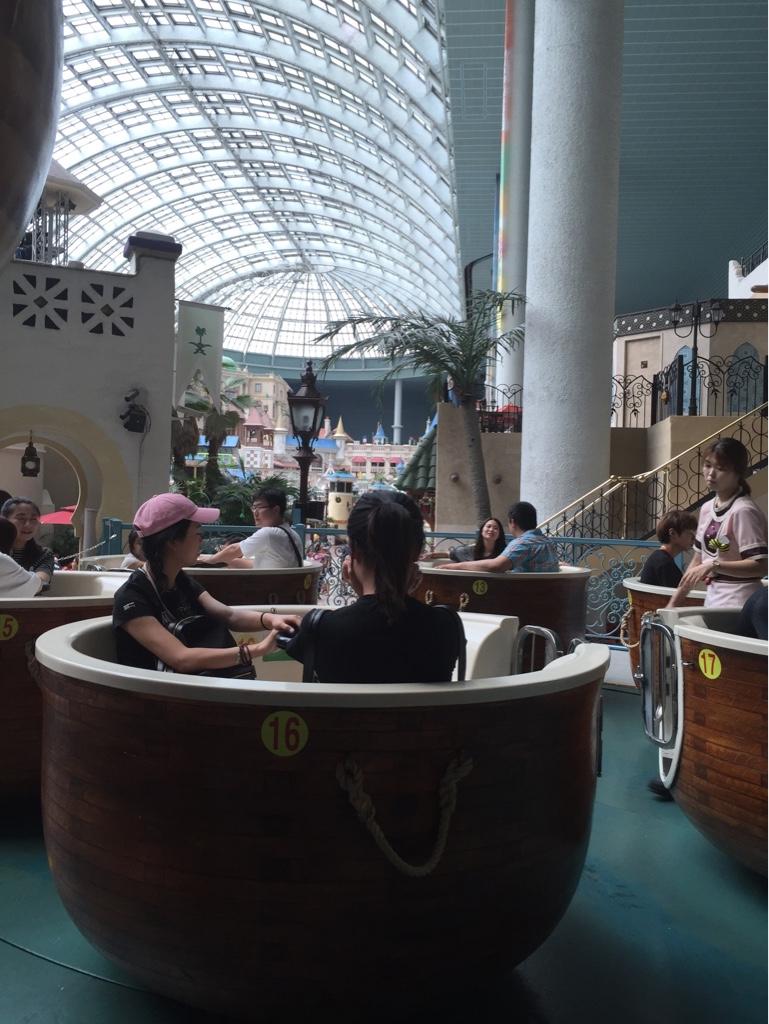فندق جميل ومميزibis-493137