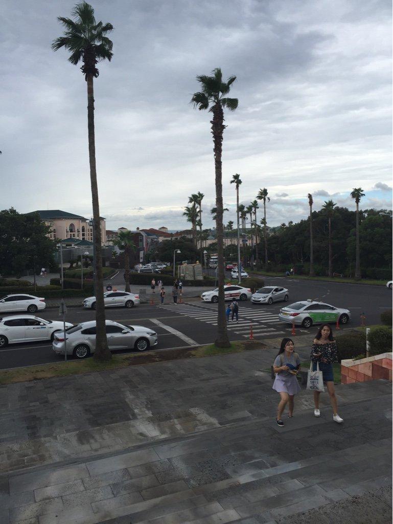 فندق جميل ومميزibis-493682