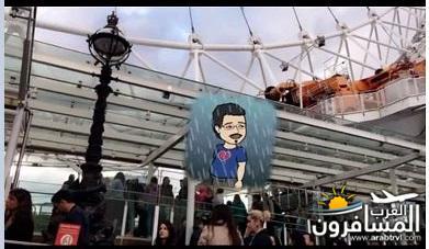 503764 المسافرون العرب المعالم السياحية فى بريطانيا