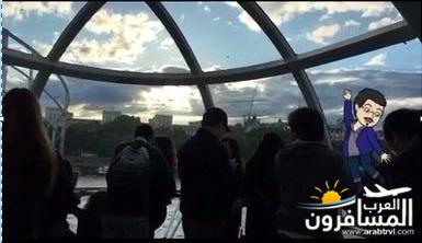 503766 المسافرون العرب المعالم السياحية فى بريطانيا