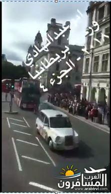 503776 المسافرون العرب المعالم السياحية فى بريطانيا