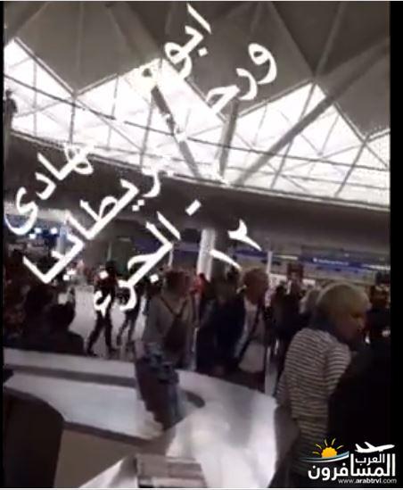 503962 المسافرون العرب المعالم السياحية فى بريطانيا