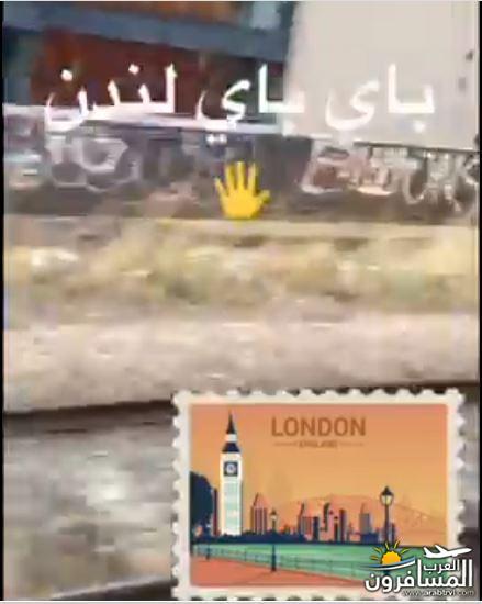 503965 المسافرون العرب المعالم السياحية فى بريطانيا