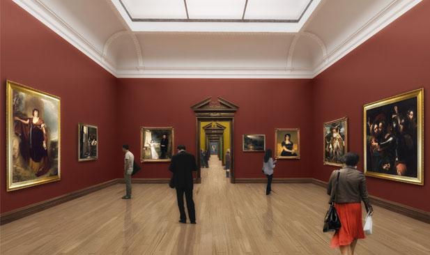 National-Gallery-of-Ireland.jpg