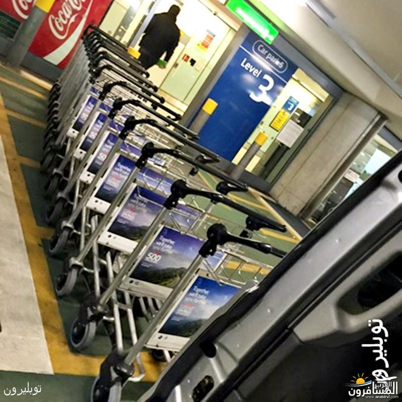 504255 المسافرون العرب فى عشق بريطانيا الحب كلة