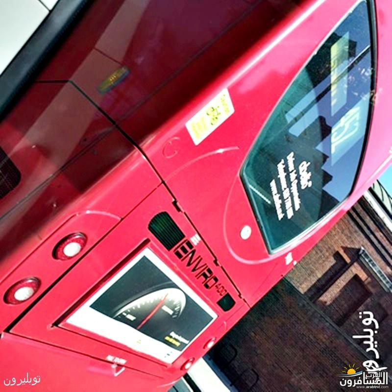 504257 المسافرون العرب فى عشق بريطانيا الحب كلة