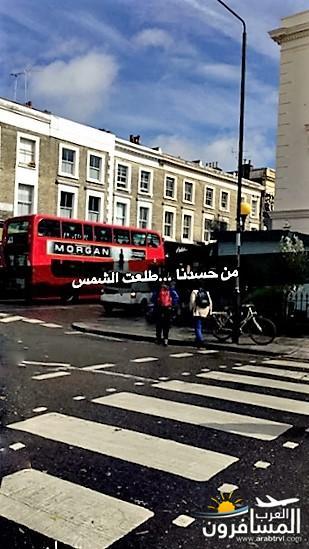 504610 المسافرون العرب فى عشق بريطانيا الحب كلة