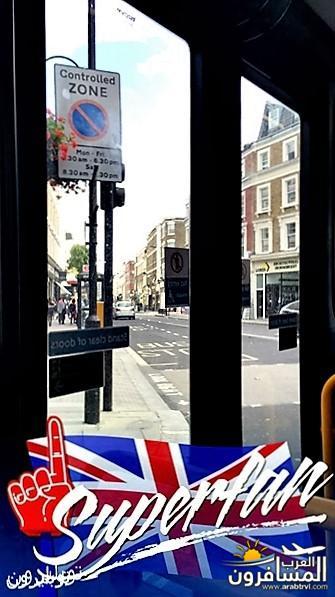 504615 المسافرون العرب فى عشق بريطانيا الحب كلة