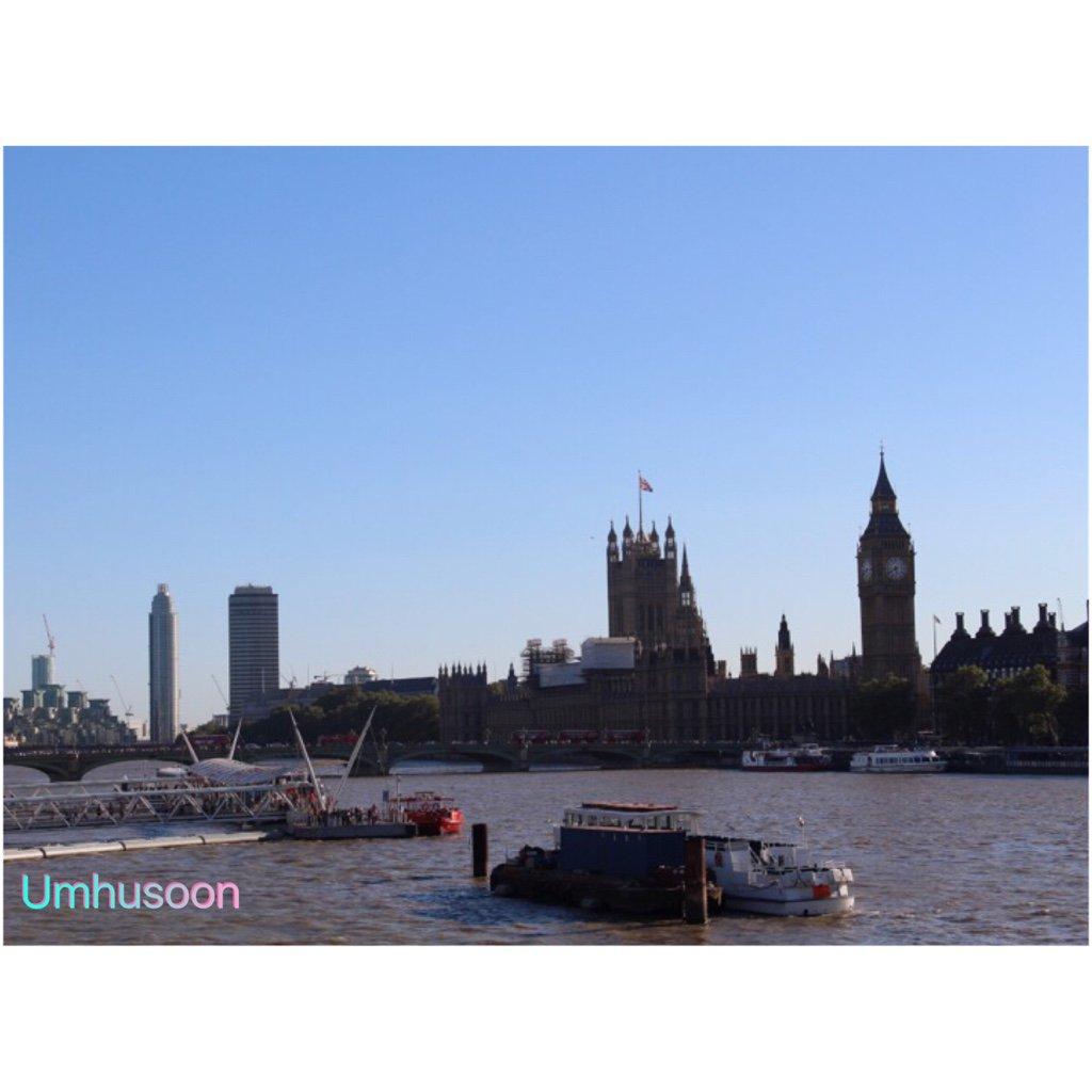 505217 المسافرون العرب فى عشق بريطانيا الحب كلة