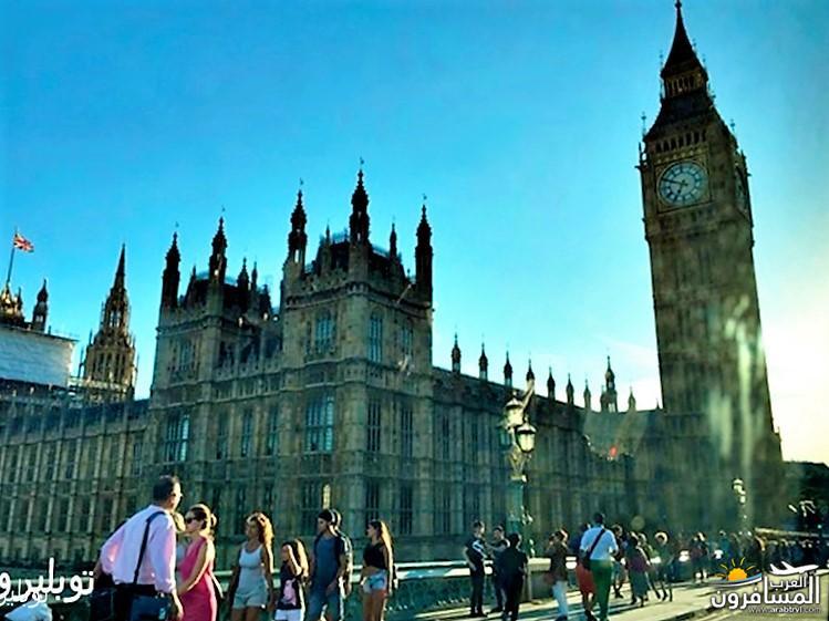505262 المسافرون العرب فى عشق بريطانيا الحب كلة