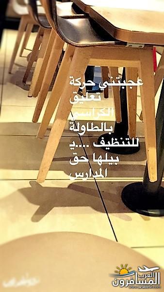 arabtrvl14776785599110.jpg