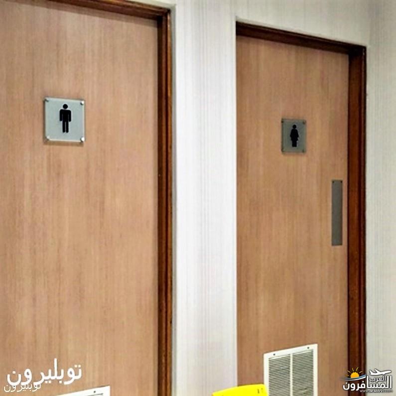 arabtrvl1479063224516.jpg